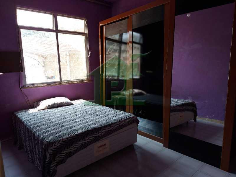 WhatsApp Image 2021-09-29 at 1 - Casa 3 quartos à venda Rio de Janeiro,RJ Irajá - R$ 300.000 - VLCA30073 - 5