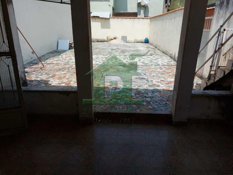WhatsApp Image 2021-09-29 at 1 - Casa 3 quartos à venda Rio de Janeiro,RJ Irajá - R$ 300.000 - VLCA30073 - 10