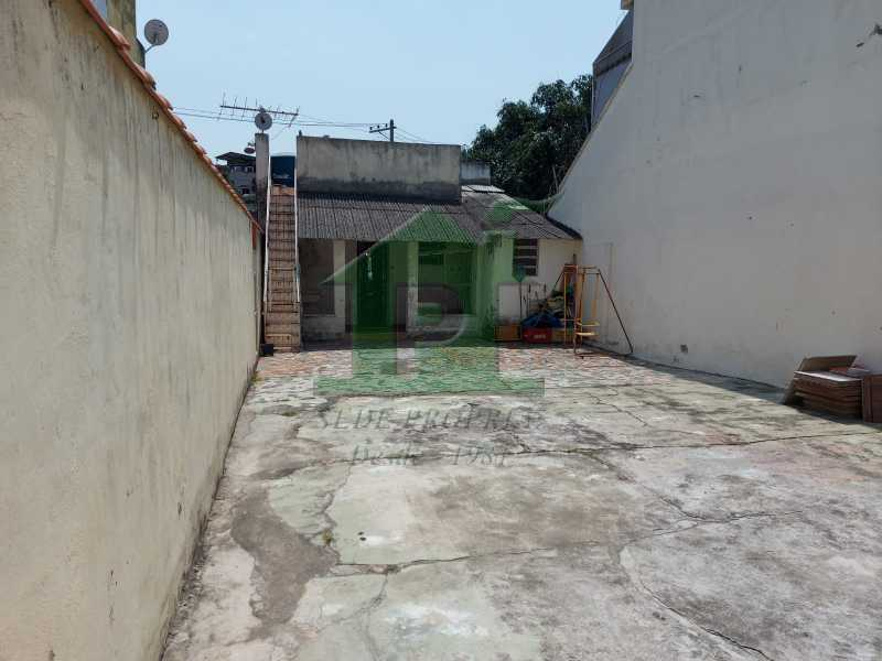 WhatsApp Image 2021-09-29 at 1 - Casa 3 quartos à venda Rio de Janeiro,RJ Irajá - R$ 300.000 - VLCA30073 - 12