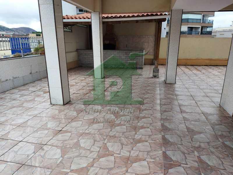 WhatsApp Image 2021-10-06 at 1 - Apartamento 2 quartos à venda Rio de Janeiro,RJ - R$ 270.000 - VLAP20382 - 4