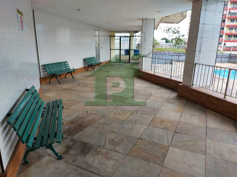 WhatsApp Image 2021-10-06 at 1 - Apartamento 2 quartos à venda Rio de Janeiro,RJ - R$ 270.000 - VLAP20382 - 5