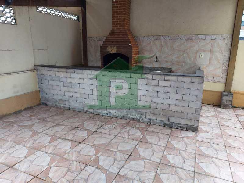 WhatsApp Image 2021-10-06 at 1 - Apartamento 2 quartos à venda Rio de Janeiro,RJ - R$ 270.000 - VLAP20382 - 6