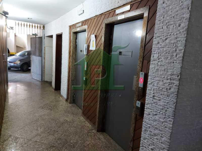 WhatsApp Image 2021-10-06 at 1 - Apartamento 2 quartos à venda Rio de Janeiro,RJ - R$ 270.000 - VLAP20382 - 7