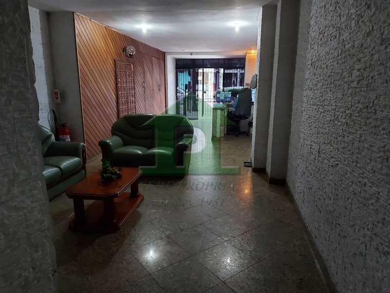 WhatsApp Image 2021-10-06 at 1 - Apartamento 2 quartos à venda Rio de Janeiro,RJ - R$ 270.000 - VLAP20382 - 8