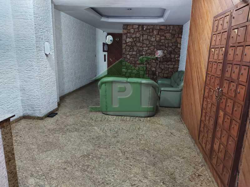 WhatsApp Image 2021-10-06 at 1 - Apartamento 2 quartos à venda Rio de Janeiro,RJ - R$ 270.000 - VLAP20382 - 9