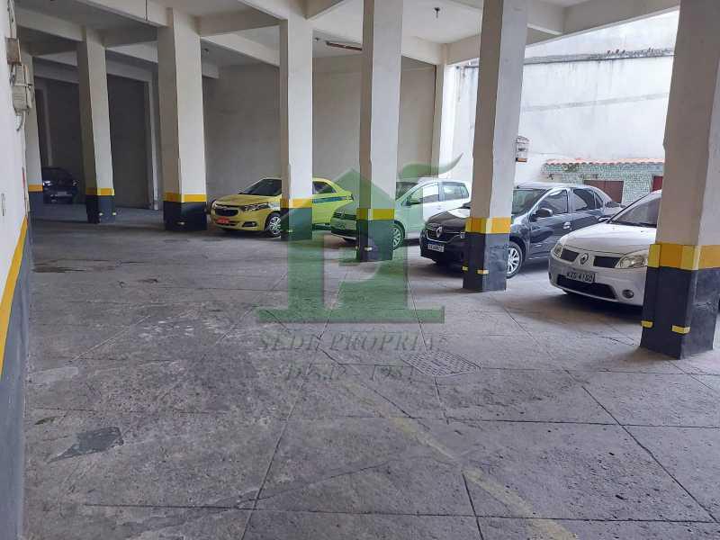 WhatsApp Image 2021-10-06 at 1 - Apartamento 2 quartos à venda Rio de Janeiro,RJ - R$ 270.000 - VLAP20382 - 10