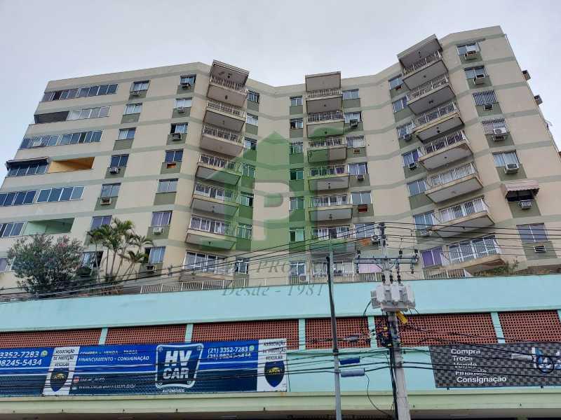 WhatsApp Image 2021-10-06 at 1 - Apartamento 2 quartos à venda Rio de Janeiro,RJ - R$ 270.000 - VLAP20382 - 11