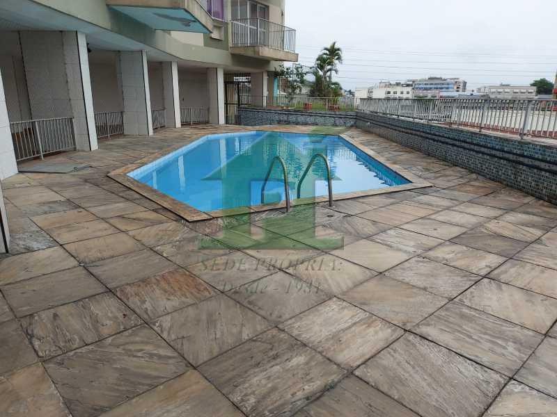 WhatsApp Image 2021-10-06 at 1 - Apartamento 2 quartos à venda Rio de Janeiro,RJ - R$ 270.000 - VLAP20382 - 12