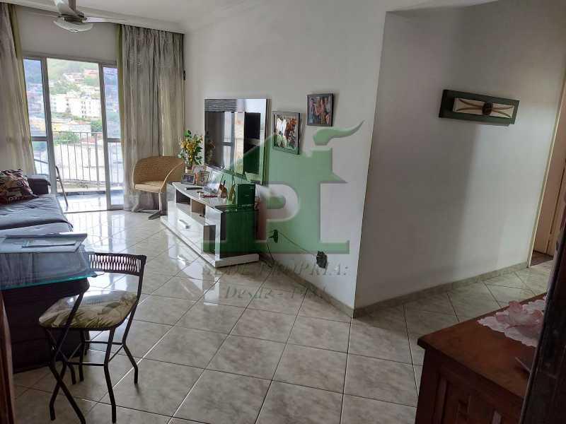 WhatsApp Image 2021-10-06 at 1 - Apartamento 2 quartos à venda Rio de Janeiro,RJ - R$ 270.000 - VLAP20382 - 13
