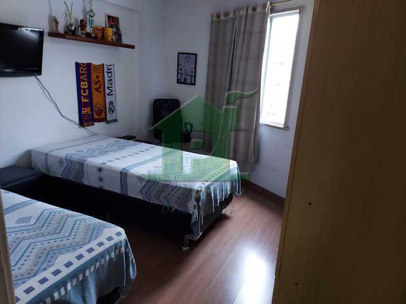 WhatsApp Image 2021-10-06 at 1 - Apartamento 2 quartos à venda Rio de Janeiro,RJ - R$ 270.000 - VLAP20382 - 15