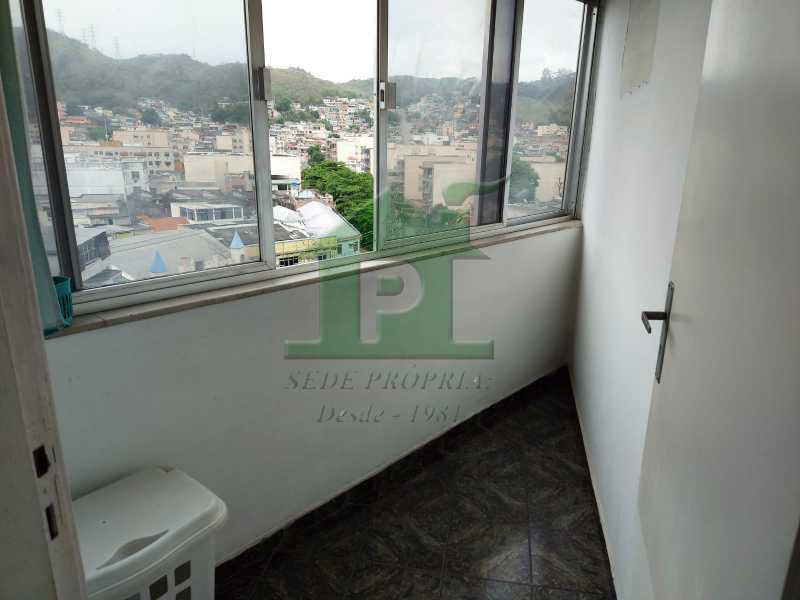 WhatsApp Image 2021-10-06 at 1 - Apartamento 2 quartos à venda Rio de Janeiro,RJ - R$ 270.000 - VLAP20382 - 16