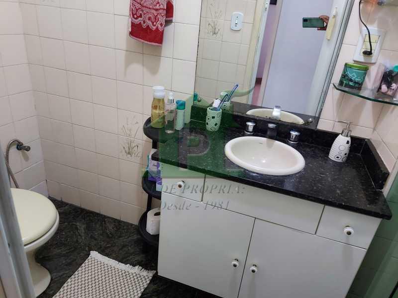 WhatsApp Image 2021-10-06 at 1 - Apartamento 2 quartos à venda Rio de Janeiro,RJ - R$ 270.000 - VLAP20382 - 17