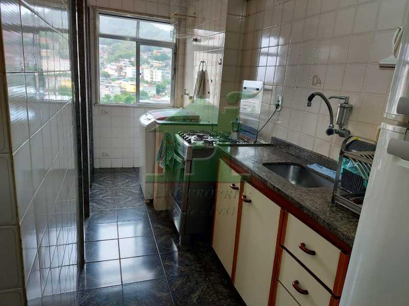 WhatsApp Image 2021-10-06 at 1 - Apartamento 2 quartos à venda Rio de Janeiro,RJ - R$ 270.000 - VLAP20382 - 20