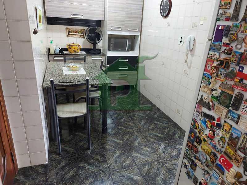 WhatsApp Image 2021-10-06 at 1 - Apartamento 2 quartos à venda Rio de Janeiro,RJ - R$ 270.000 - VLAP20382 - 21
