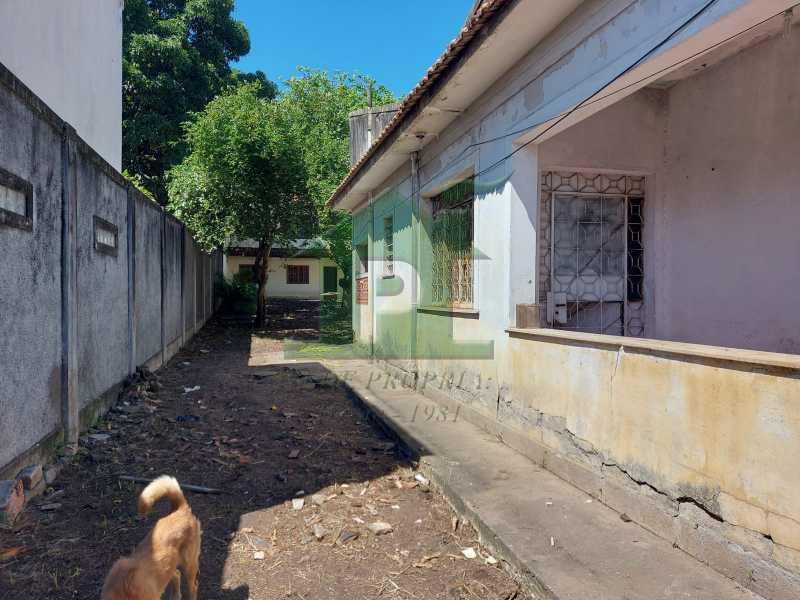 WhatsApp Image 2021-10-13 at 1 - Casa 1 quarto à venda Rio de Janeiro,RJ - R$ 295.000 - VLCA10097 - 7