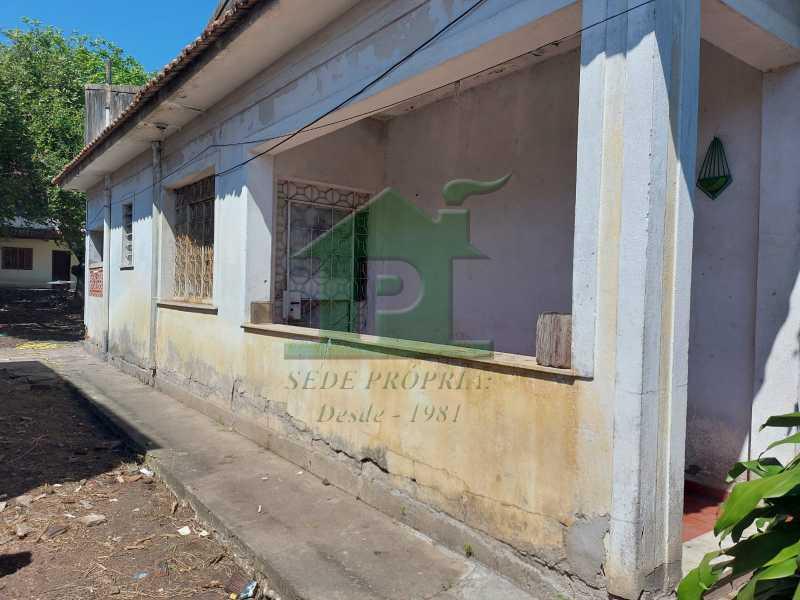 WhatsApp Image 2021-10-13 at 1 - Casa 1 quarto à venda Rio de Janeiro,RJ - R$ 295.000 - VLCA10097 - 8