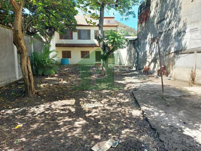 WhatsApp Image 2021-10-13 at 1 - Casa 1 quarto à venda Rio de Janeiro,RJ - R$ 295.000 - VLCA10097 - 12