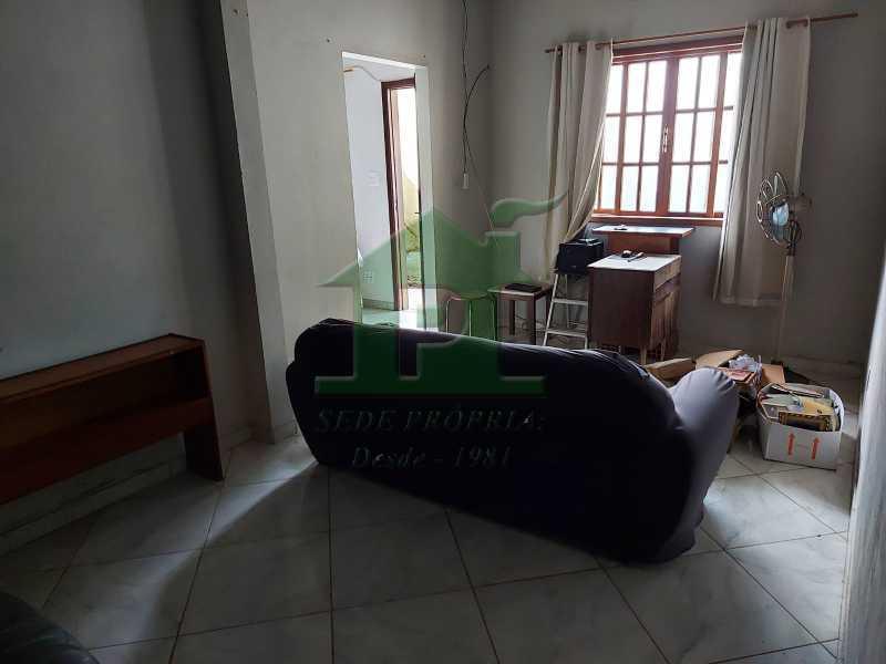 WhatsApp Image 2021-10-21 at 1 - Casa 1 quarto à venda Rio de Janeiro,RJ - R$ 295.000 - VLCA10097 - 15