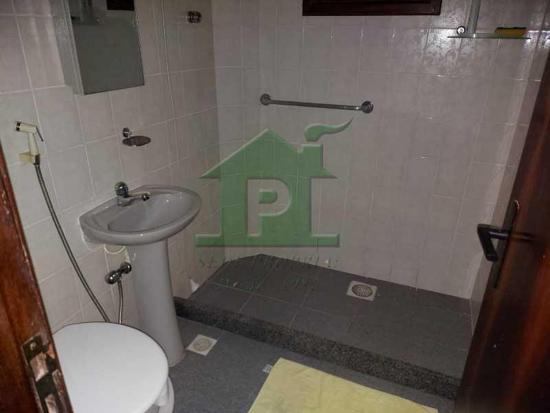 WhatsApp Image 2021-10-21 at 1 - Casa 1 quarto à venda Rio de Janeiro,RJ - R$ 295.000 - VLCA10097 - 17