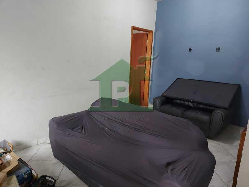 WhatsApp Image 2021-10-21 at 1 - Casa 1 quarto à venda Rio de Janeiro,RJ - R$ 295.000 - VLCA10097 - 19