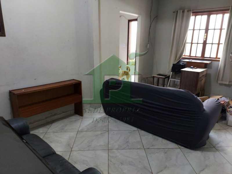 WhatsApp Image 2021-10-21 at 1 - Casa 1 quarto à venda Rio de Janeiro,RJ - R$ 295.000 - VLCA10097 - 20