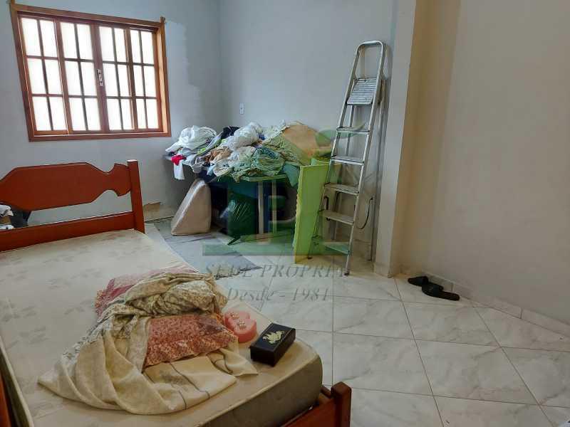 WhatsApp Image 2021-10-21 at 1 - Casa 1 quarto à venda Rio de Janeiro,RJ - R$ 295.000 - VLCA10097 - 21