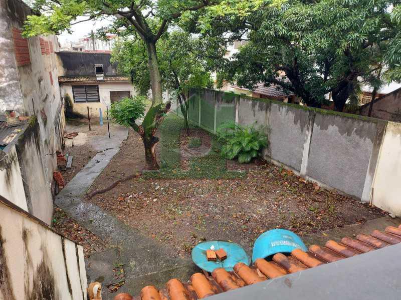 WhatsApp Image 2021-10-21 at 1 - Casa 1 quarto à venda Rio de Janeiro,RJ - R$ 295.000 - VLCA10097 - 23