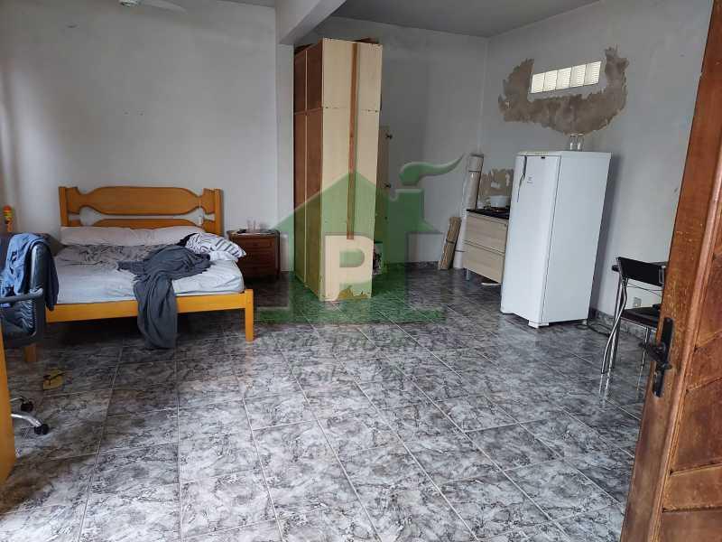 WhatsApp Image 2021-10-21 at 1 - Casa 1 quarto à venda Rio de Janeiro,RJ - R$ 295.000 - VLCA10097 - 25
