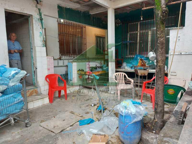 WhatsApp Image 2021-10-06 at 1 - Casa 2 quartos à venda Rio de Janeiro,RJ - R$ 220.000 - VLCA20201 - 3