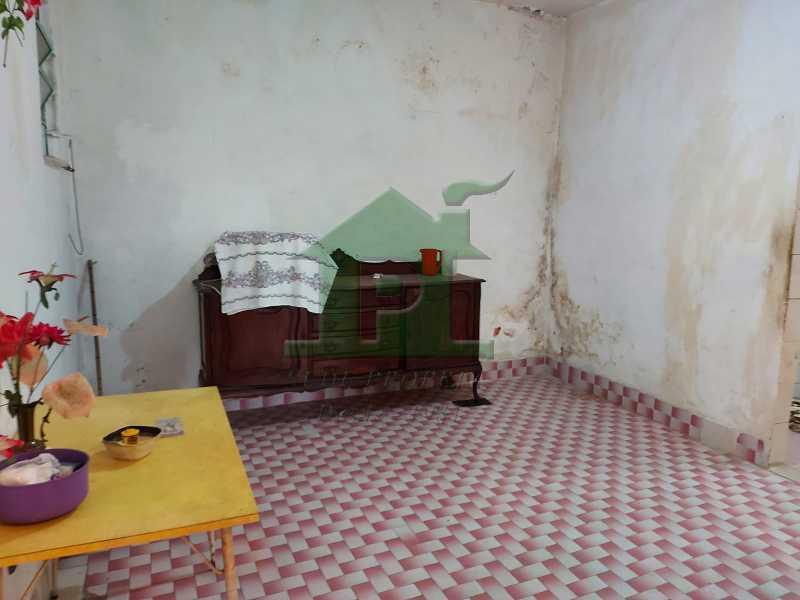 WhatsApp Image 2021-10-06 at 1 - Casa 2 quartos à venda Rio de Janeiro,RJ - R$ 220.000 - VLCA20201 - 6