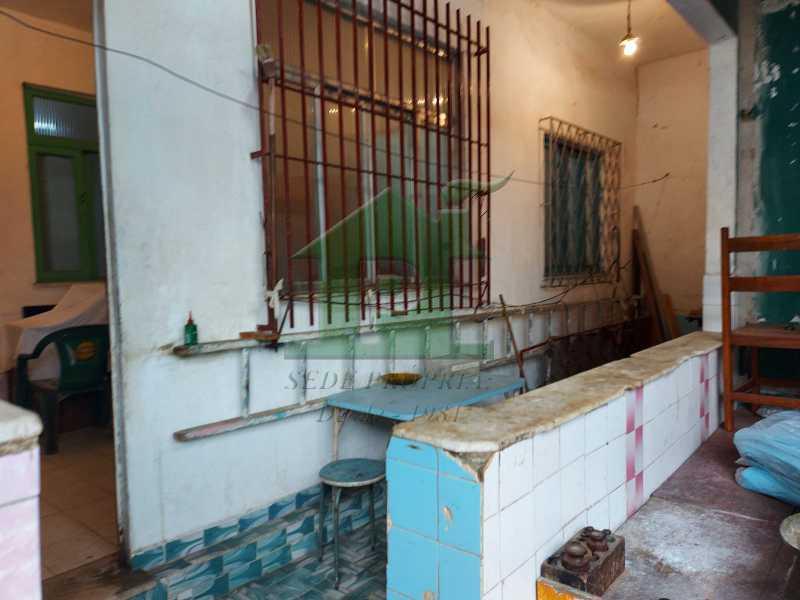 WhatsApp Image 2021-10-06 at 1 - Casa 2 quartos à venda Rio de Janeiro,RJ - R$ 220.000 - VLCA20201 - 7