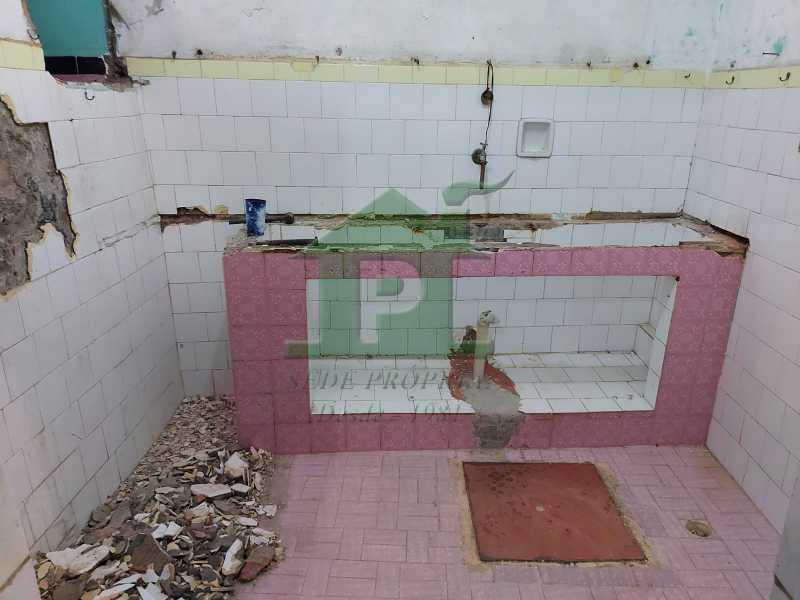 WhatsApp Image 2021-10-06 at 1 - Casa 2 quartos à venda Rio de Janeiro,RJ - R$ 220.000 - VLCA20201 - 9
