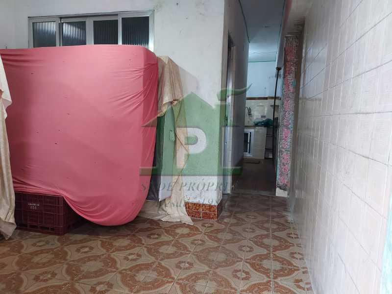 WhatsApp Image 2021-10-06 at 1 - Casa 2 quartos à venda Rio de Janeiro,RJ - R$ 220.000 - VLCA20201 - 12