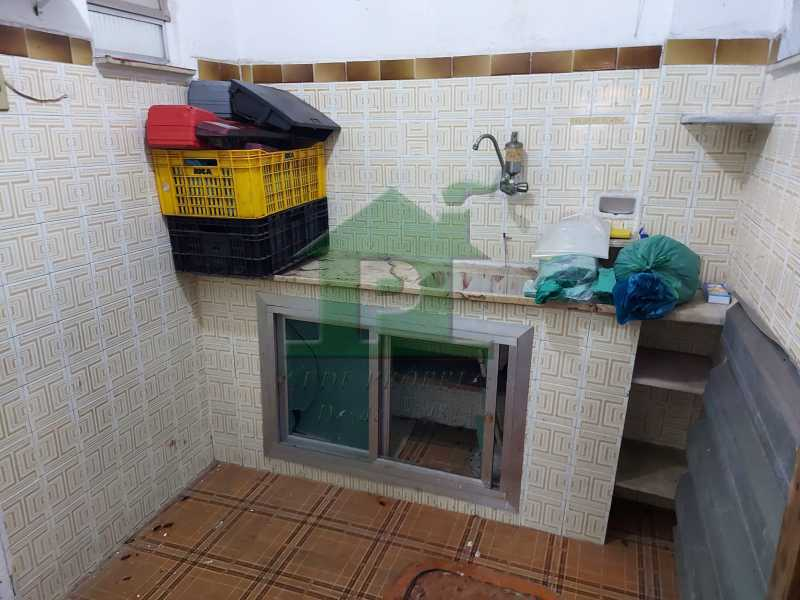 WhatsApp Image 2021-10-06 at 1 - Casa 2 quartos à venda Rio de Janeiro,RJ - R$ 220.000 - VLCA20201 - 14
