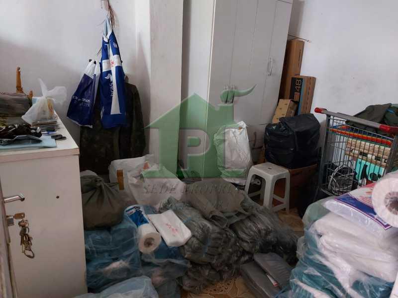 WhatsApp Image 2021-10-06 at 1 - Casa 2 quartos à venda Rio de Janeiro,RJ - R$ 220.000 - VLCA20201 - 15