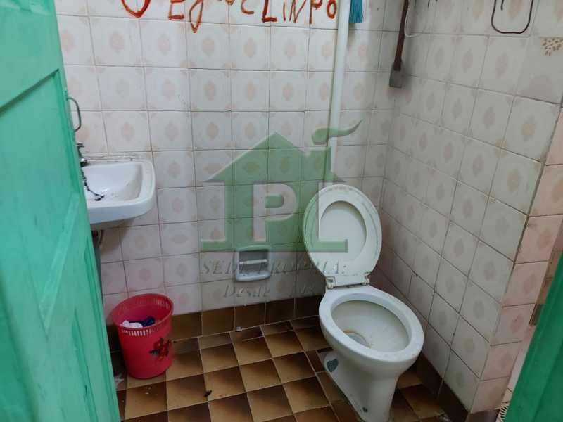 WhatsApp Image 2021-10-06 at 1 - Casa 2 quartos à venda Rio de Janeiro,RJ - R$ 220.000 - VLCA20201 - 18