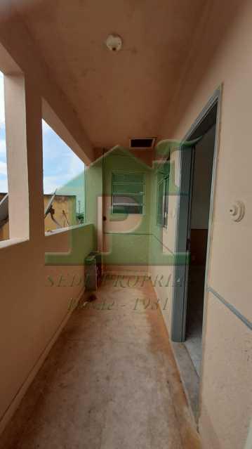 WhatsApp Image 2021-07-20 at 1 - Apartamento 1 quarto para alugar Rio de Janeiro,RJ - R$ 650 - VLAP10003 - 3