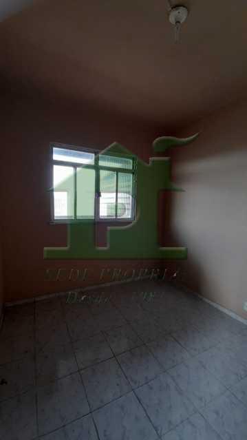 WhatsApp Image 2021-07-20 at 1 - Apartamento 1 quarto para alugar Rio de Janeiro,RJ - R$ 650 - VLAP10003 - 8