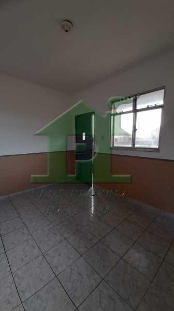 WhatsApp Image 2021-07-20 at 1 - Apartamento 1 quarto para alugar Rio de Janeiro,RJ - R$ 650 - VLAP10003 - 9