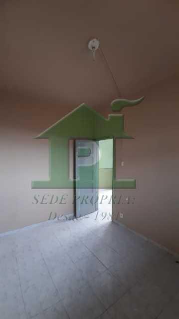 WhatsApp Image 2021-07-20 at 1 - Apartamento 1 quarto para alugar Rio de Janeiro,RJ - R$ 650 - VLAP10003 - 10