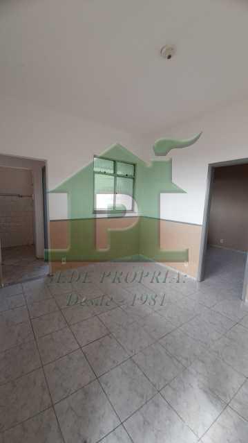 WhatsApp Image 2021-07-20 at 1 - Apartamento 1 quarto para alugar Rio de Janeiro,RJ - R$ 650 - VLAP10003 - 11