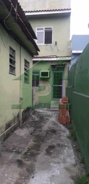 WhatsApp Image 2020-12-02 at 1 - Casa para alugar Rua Engenheiro Mário Carvalho,Rio de Janeiro,RJ - R$ 700 - VLCA10009 - 3