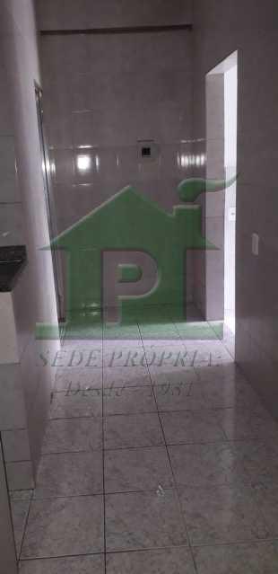 WhatsApp Image 2020-12-02 at 1 - Casa para alugar Rua Engenheiro Mário Carvalho,Rio de Janeiro,RJ - R$ 700 - VLCA10009 - 11