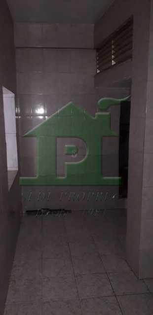 WhatsApp Image 2020-12-02 at 1 - Casa para alugar Rua Engenheiro Mário Carvalho,Rio de Janeiro,RJ - R$ 700 - VLCA10009 - 13