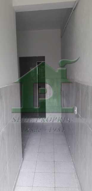 WhatsApp Image 2020-12-02 at 1 - Casa para alugar Rua Engenheiro Mário Carvalho,Rio de Janeiro,RJ - R$ 700 - VLCA10009 - 15