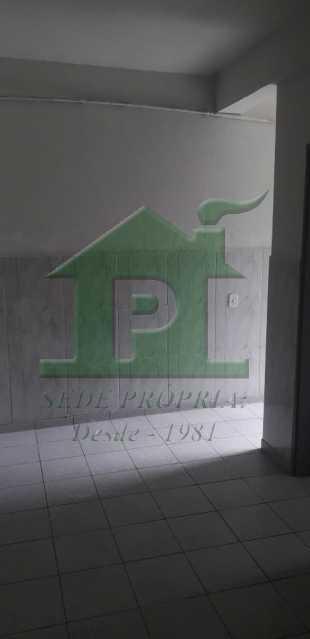 WhatsApp Image 2020-12-02 at 1 - Casa para alugar Rua Engenheiro Mário Carvalho,Rio de Janeiro,RJ - R$ 700 - VLCA10009 - 16