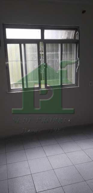 WhatsApp Image 2020-12-02 at 1 - Casa para alugar Rua Engenheiro Mário Carvalho,Rio de Janeiro,RJ - R$ 700 - VLCA10009 - 8