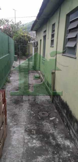 WhatsApp Image 2020-12-02 at 1 - Casa para alugar Rua Engenheiro Mário Carvalho,Rio de Janeiro,RJ - R$ 700 - VLCA10009 - 5