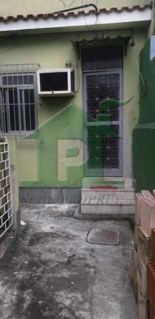 WhatsApp Image 2020-12-02 at 1 - Casa para alugar Rua Engenheiro Mário Carvalho,Rio de Janeiro,RJ - R$ 700 - VLCA10009 - 4
