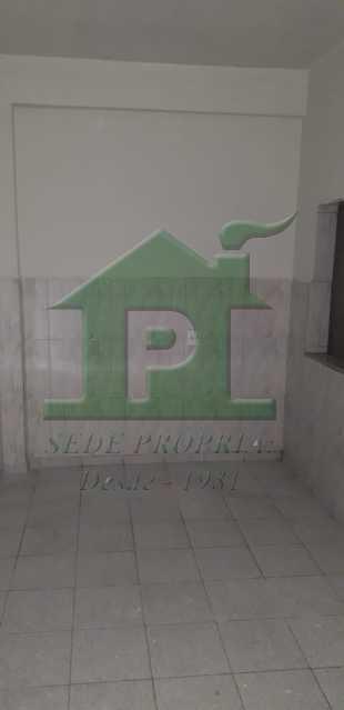 WhatsApp Image 2020-12-02 at 1 - Casa para alugar Rua Engenheiro Mário Carvalho,Rio de Janeiro,RJ - R$ 700 - VLCA10009 - 17